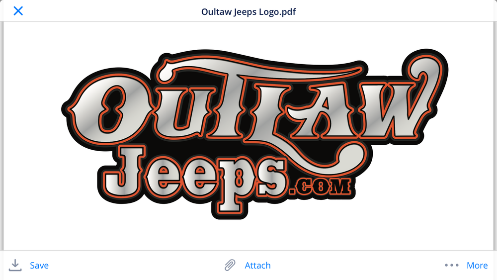 Outlaw Jeeps.png