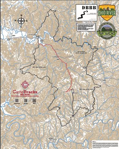 Map_thumbnail_5-5-2016.png