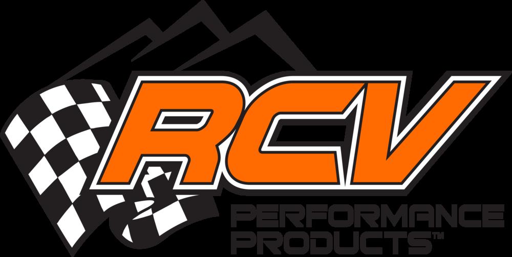 RCV_16004_LOGO_v17.png
