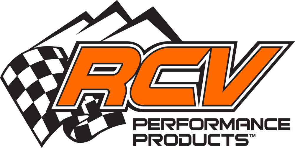 RCV_logo