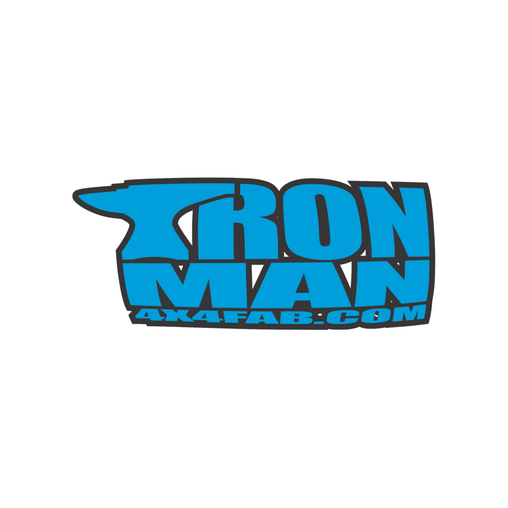 IronMan 4x4.png