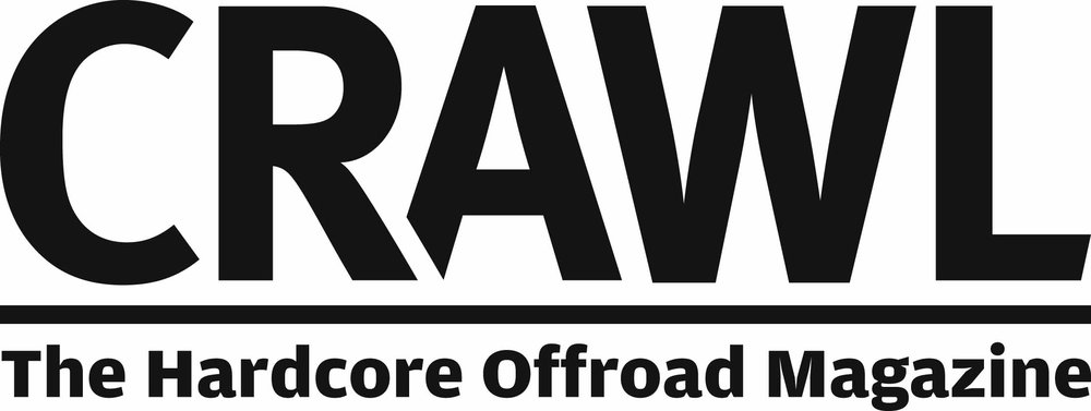 CRAWL_New-Logo-low.jpg