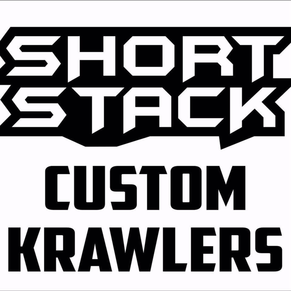 Short Stack.jpg