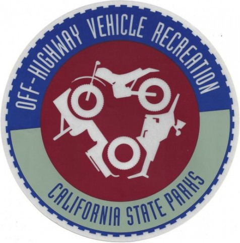 Off Highway Vehicle Program (OHMVR).jpg