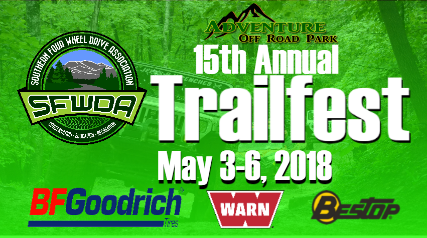 Trailfest_2018_header_rev.C.png