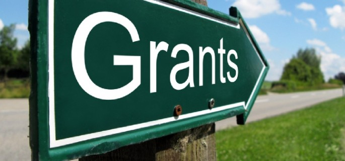 Visit our Grants Page to learn how your club or group can make a difference.