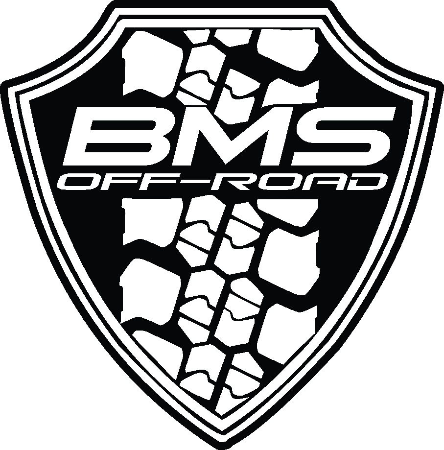 BMS_OffRoad