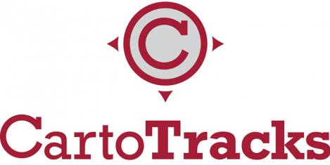 Cartotracks.com