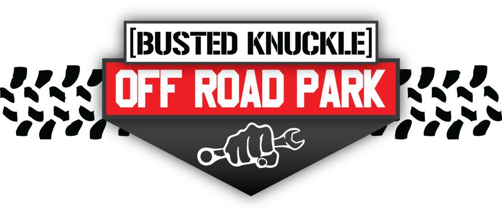 Busted Knuckle Off Road Park Logo.png