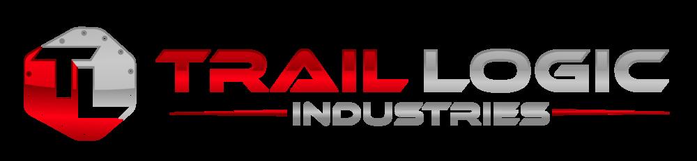 Trail_Logic_Industries