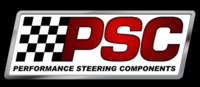 PSC.png