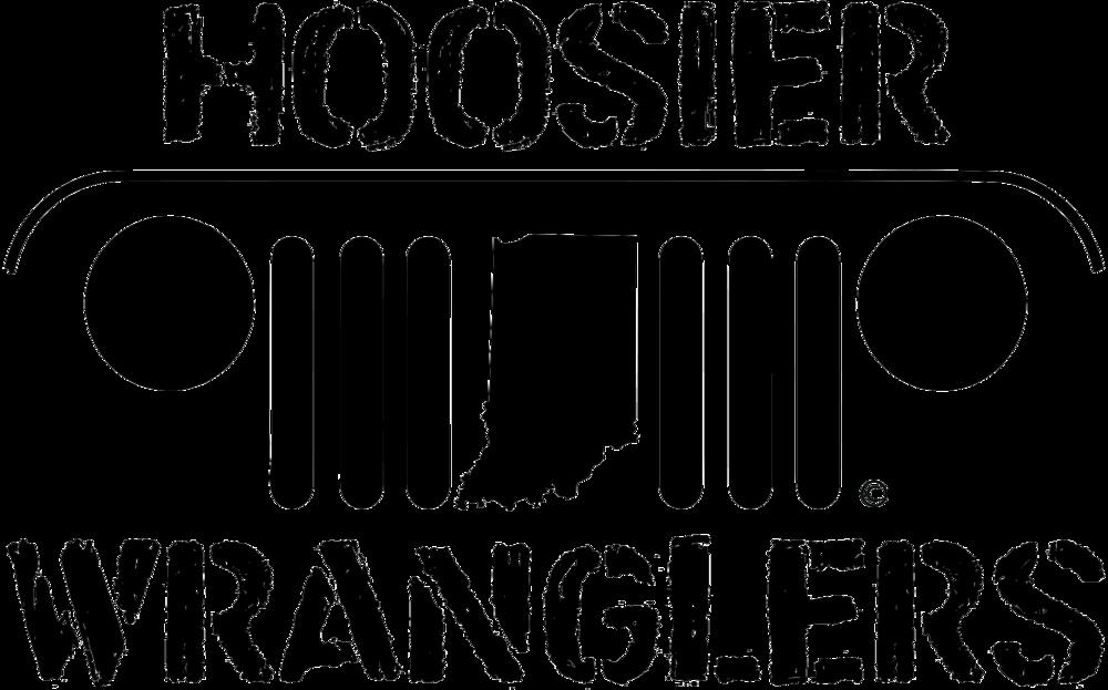 Hoosier Wranglers