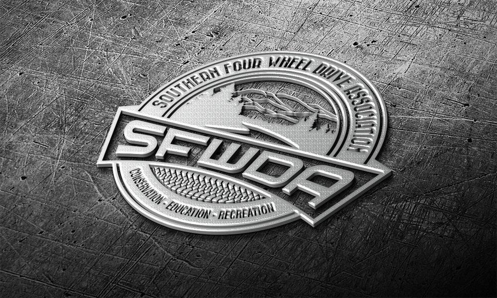 SFWDA_seal