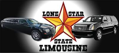 lone star state limo.jpg