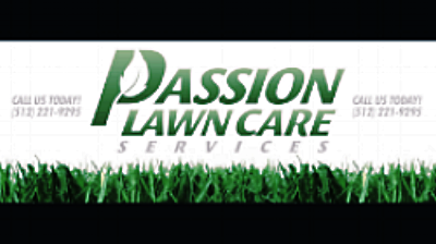 passion lawn care logo.png