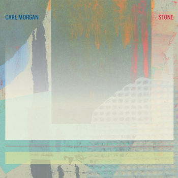Carl Morgan - Stone