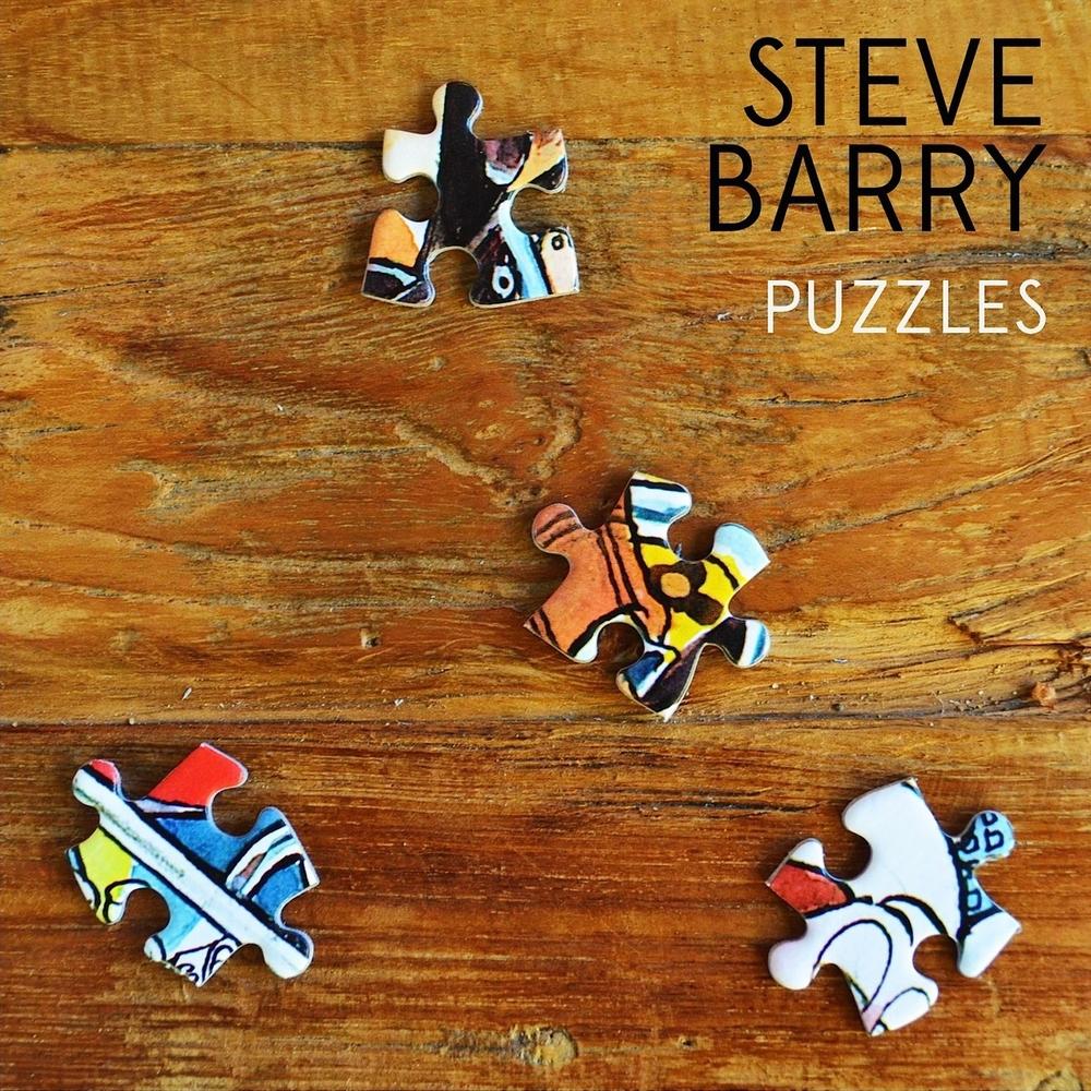 Puzzles (2014)