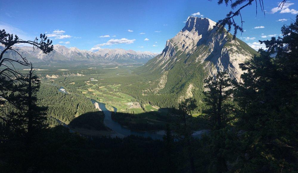 Banff! copy.jpg