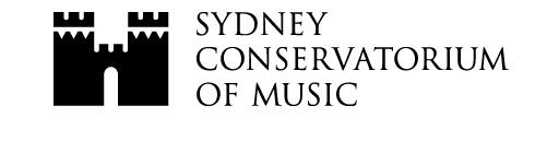 Sydney Con Logo.jpg