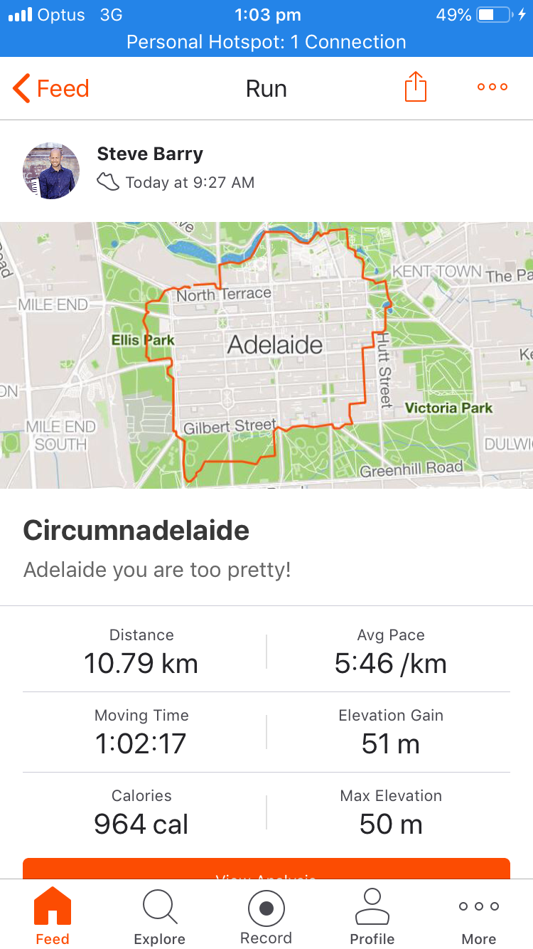 Adelaide.png