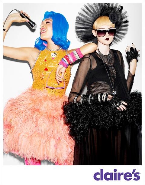 20_H_Gaga_Katy_2301_D02.jpeg