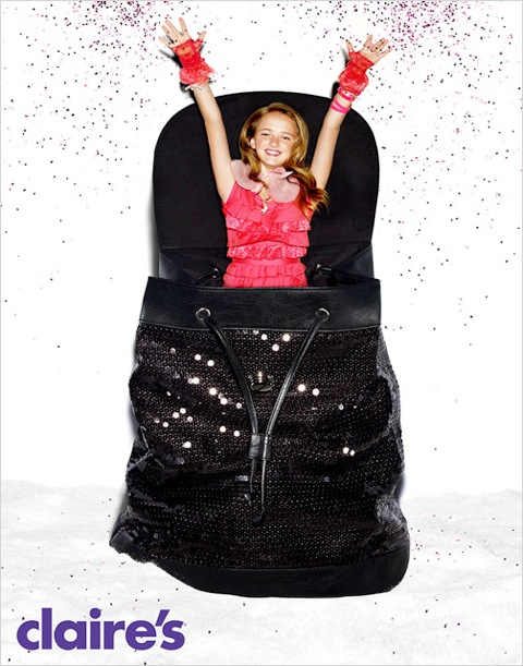 CBH_06_Black_Sequin_Backpack_P_0184_I.jpeg
