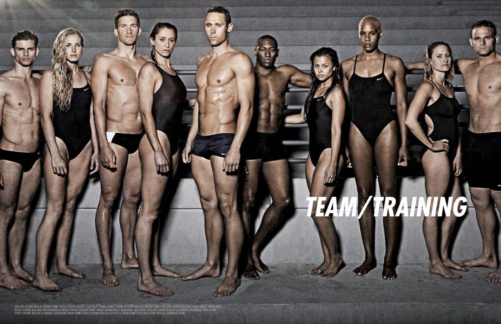 Nike Swim '13 Catalog.jpg