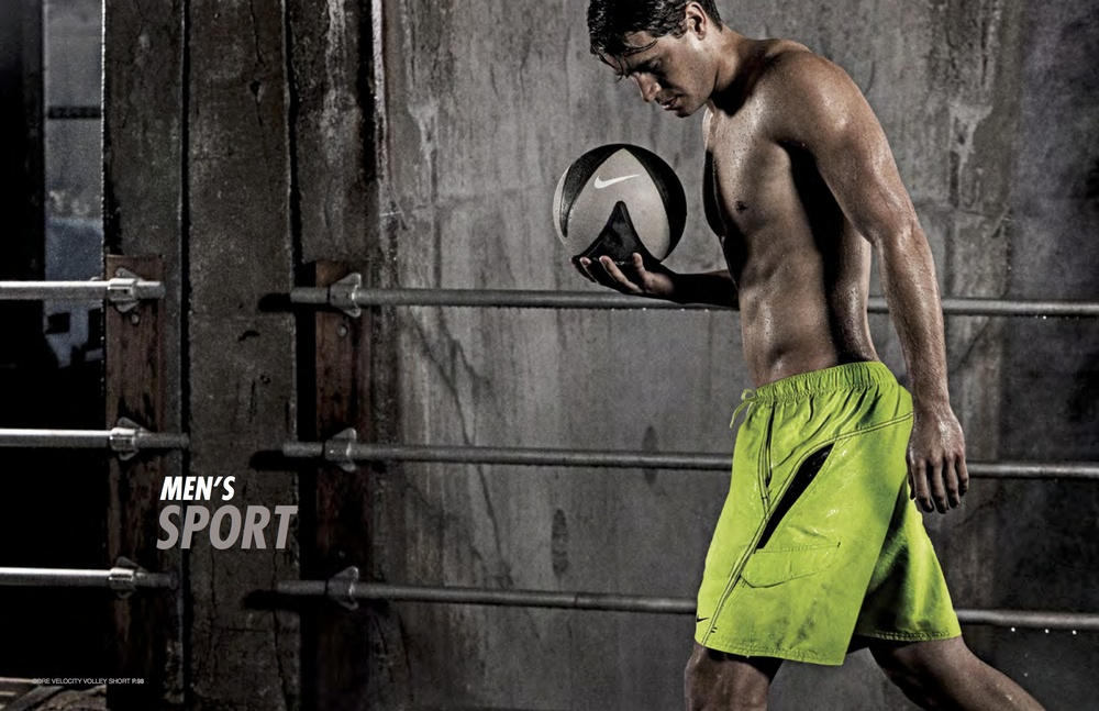 Nike Swim '13 Catalog 4.jpg