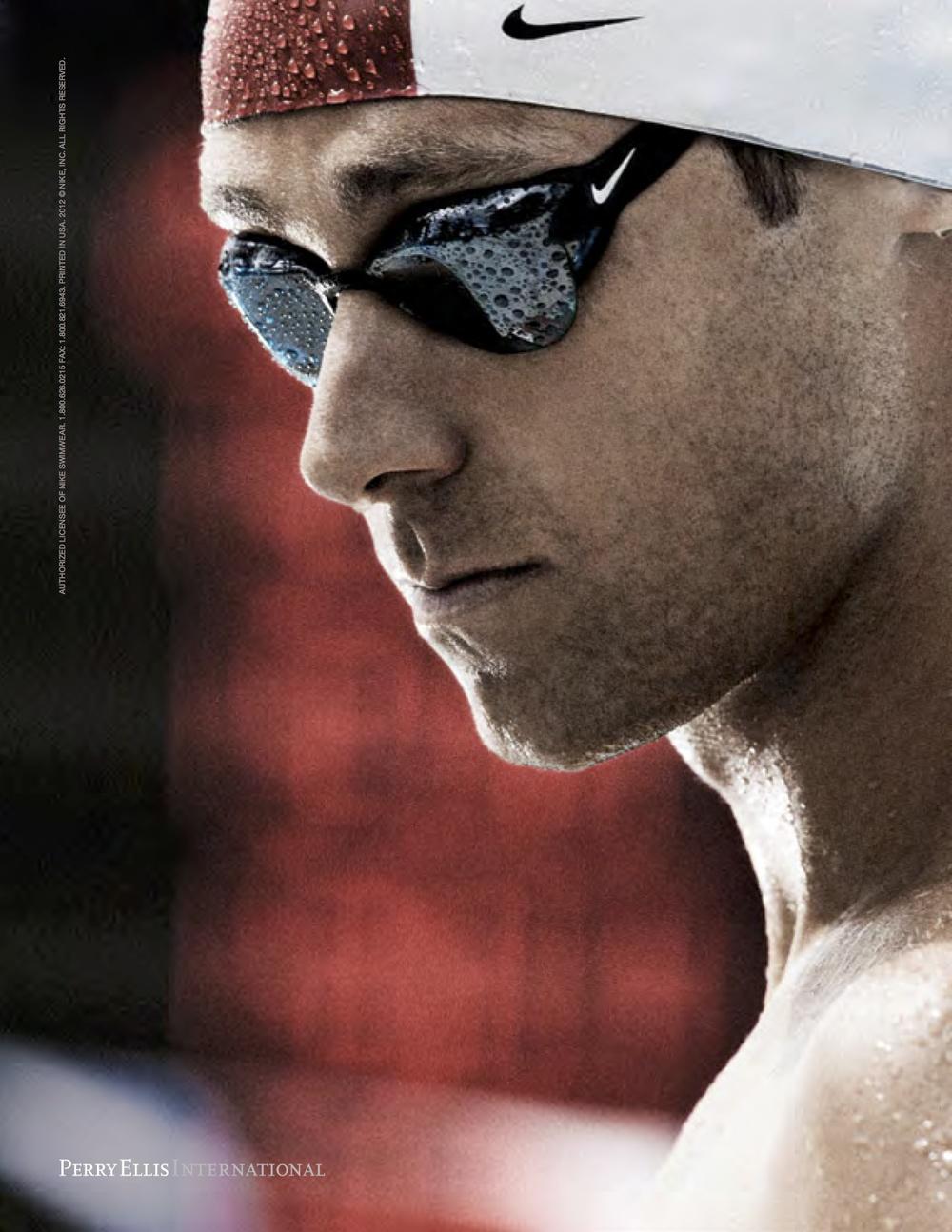 Nike Swim '13 Catalog 6.jpg