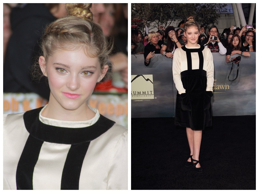 willowshields2.jpg