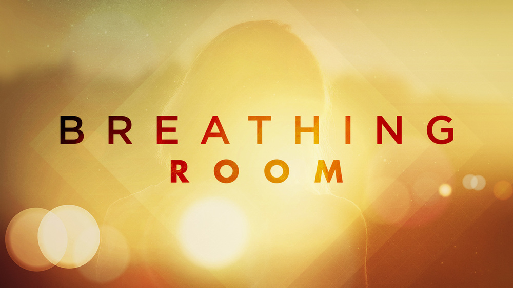 Southeast Christian Church: Breathing Room | Shane Harris