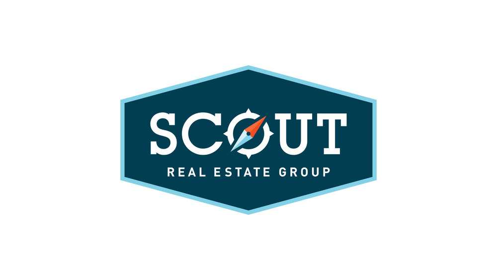 Scout Real Estate Group | Shane Harris