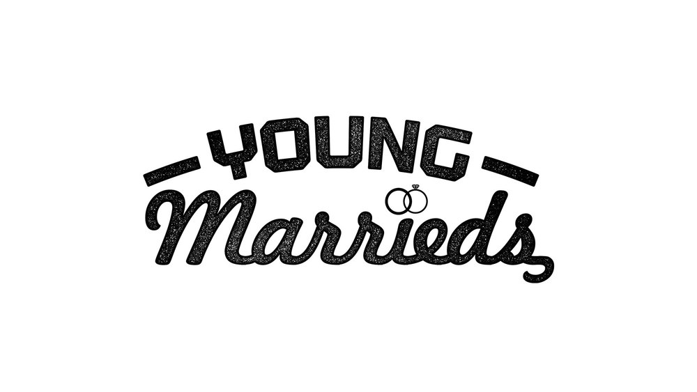 Young Marrieds at Southeast | Shane Harris
