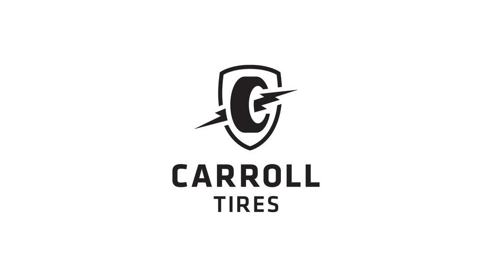 Carroll Tires | Shane Harris