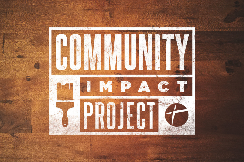 Southeast: Community Impact Project | Shane Harris