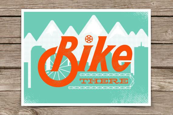 Artcrank Denver 2012 | Shane Harris