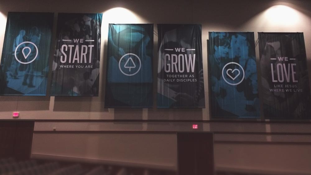 rebrand-banners1.jpg