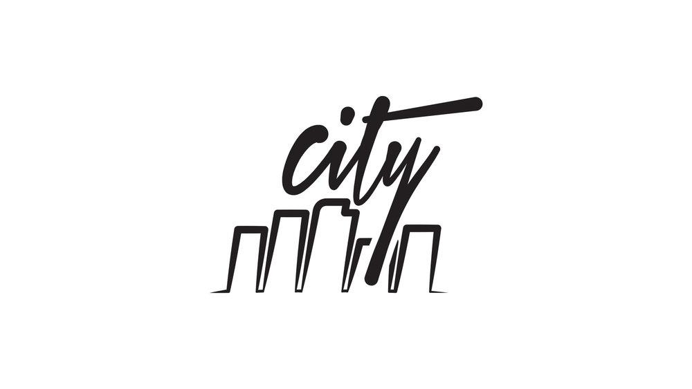 logo-city.jpg