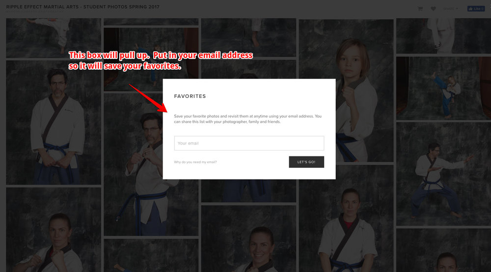 Order Instructions 4.jpg