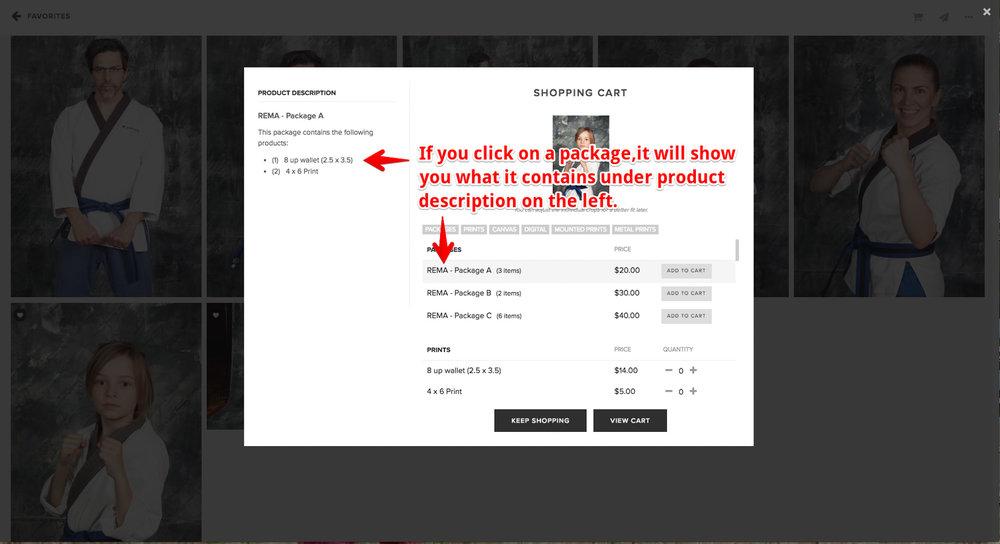 Order Instructions 9.jpg
