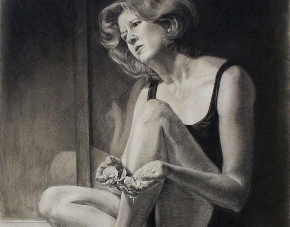 Serena Potter