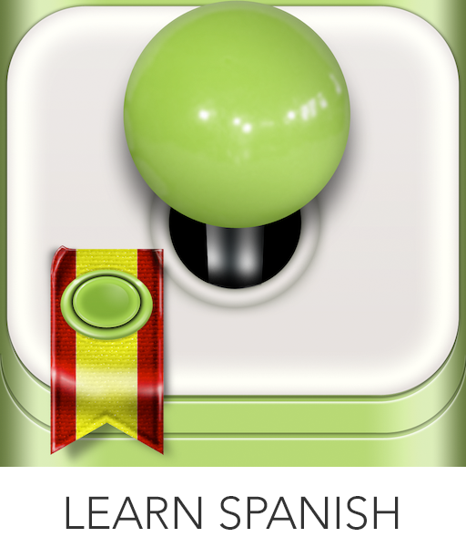LearnSpanish.png