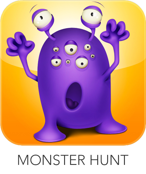 MonsterHunt.png