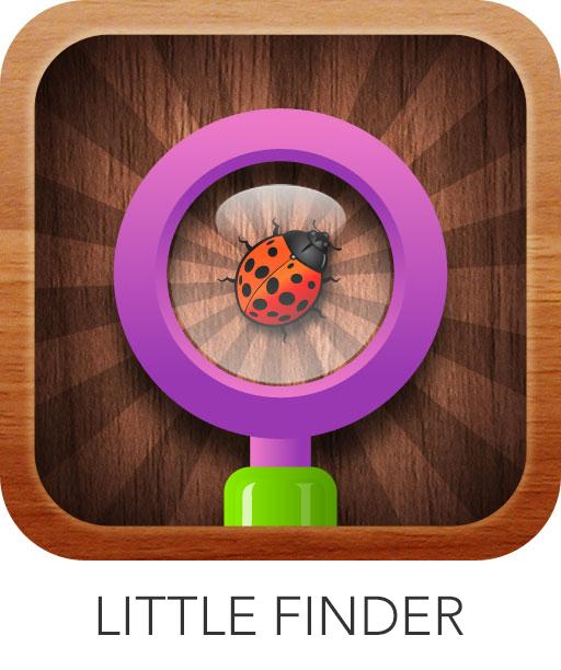 LittleFinder.png