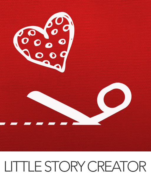 LittleStoryCreator.png