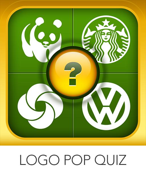 LogoPopQuiz.png
