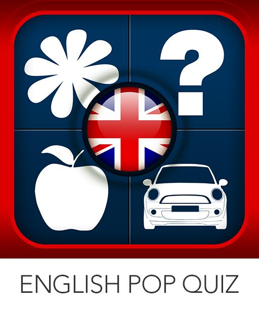 EnglishPopQuiz.png