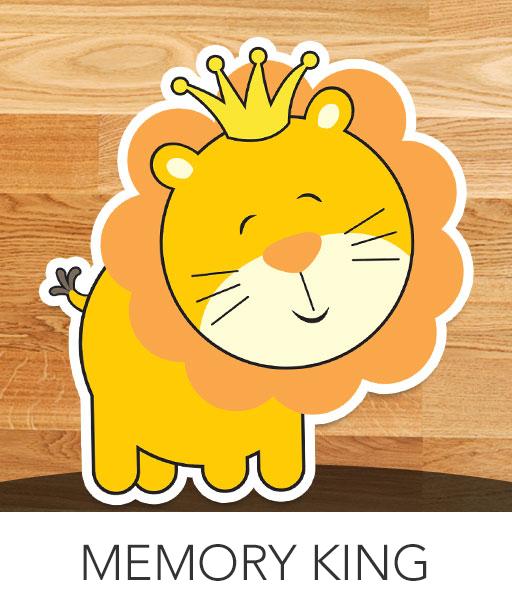 MemoryKing.png