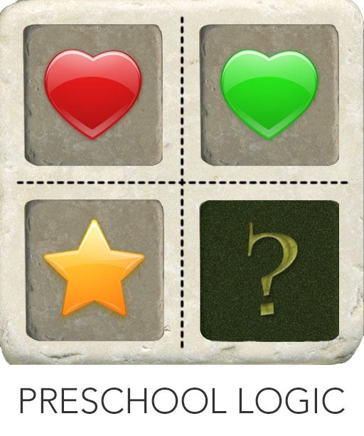 PreschoolLogic.png