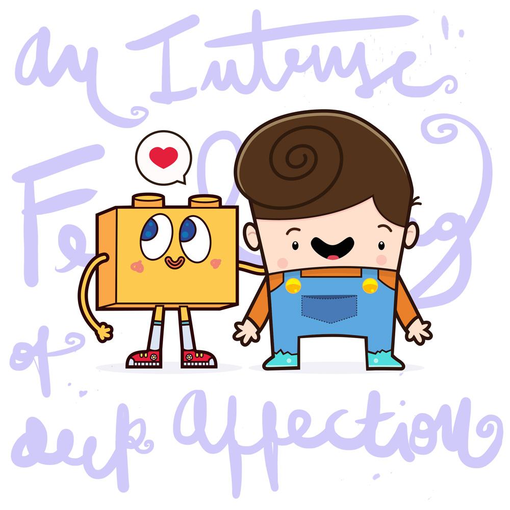 Love_tshirt.jpg